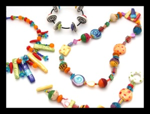 Jangles Beads and Findings A fun way to make your jewelry smile!