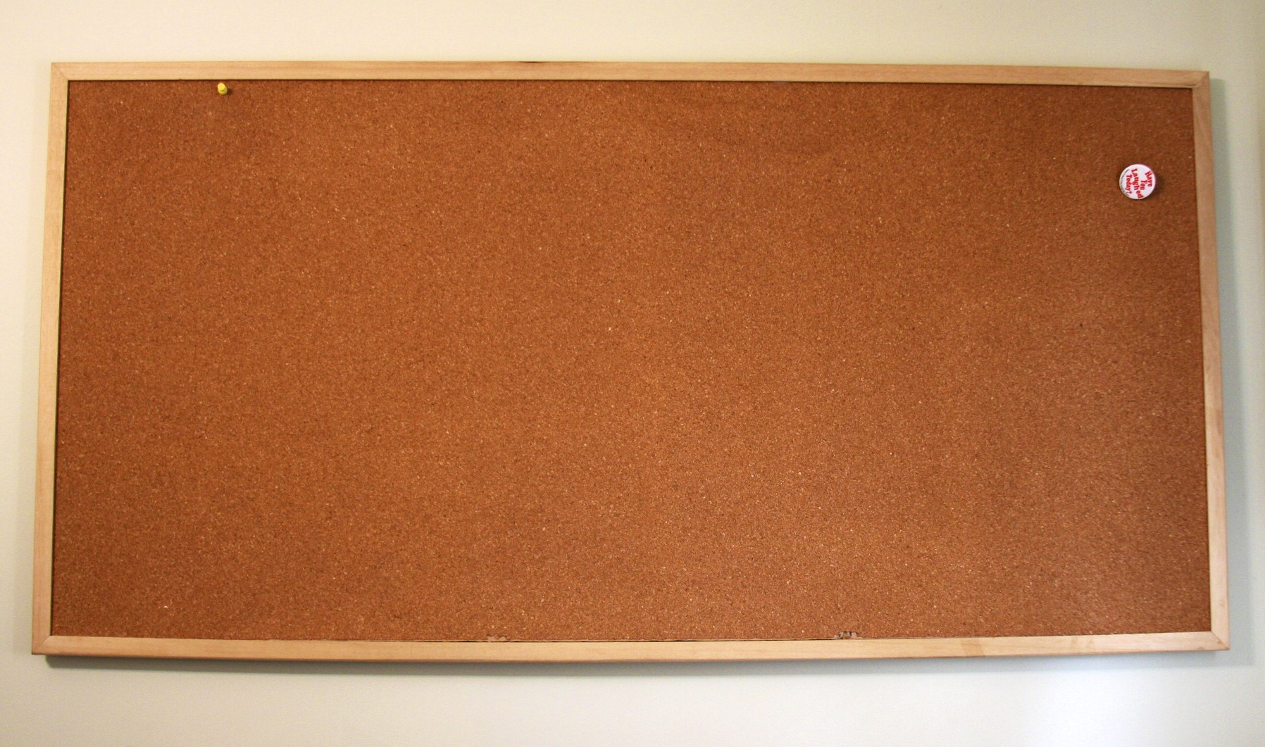 301 moved permanently for How to make a bulletin board wall