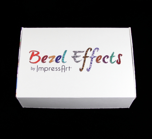 Bezel Effects Kit