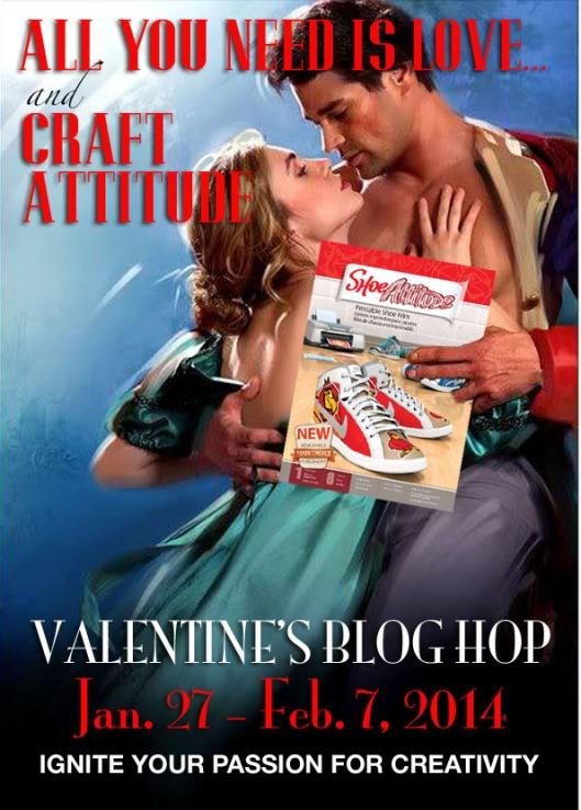 ValentinesBlogHop