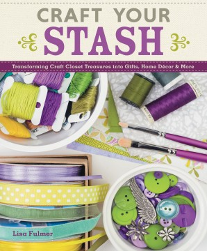 Craft_Your_Stash_1